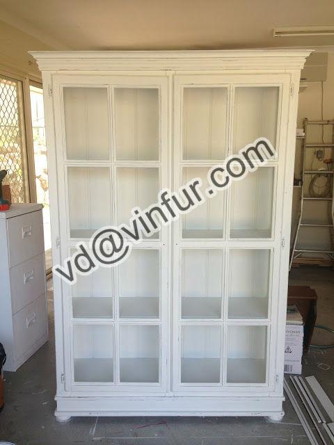 - Antique White Bookcases Wholesale, White Bookcase Suppliers - Alibaba