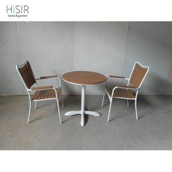 low priced 67722 234e8 Outdoor Furniture Aldi Plywood Dining Table Chair Set - Buy Outdoor Dining  Set,Outdoor Furniture Dining Set,Outdoor Furniture Aldi Product on ...