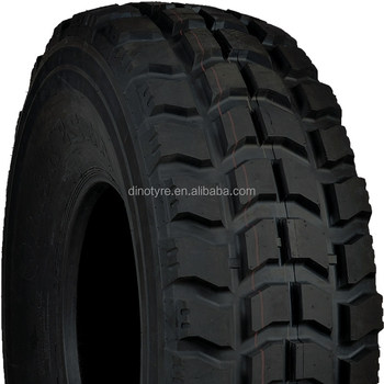 Lakesea Mud Tires For Sale 245 75r16 31x10 50r15 For Mini 4x4 Buy