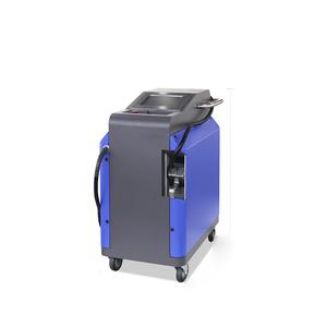 Laser Rust Removal Machine Wholesale, Machine Suppliers