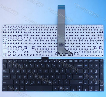 ASUS VivoBook S551LB Keyboard Windows 8 X64