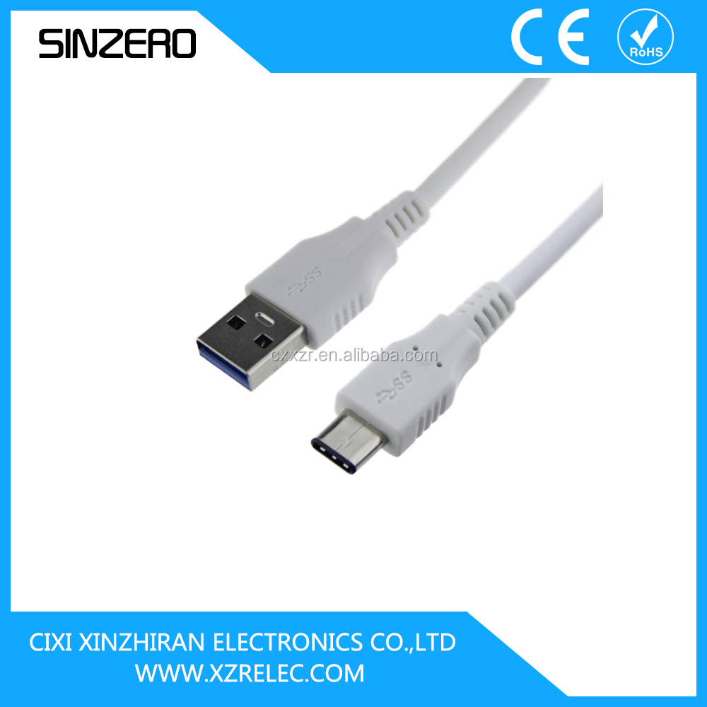 usb 2 0 wiring diagram usb image wiring diagram usb cable xzru007 type c usb 3 1 cable usb cable wiring diagram on usb 2 0