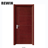 solid veneer teak wood door models in Pakistan