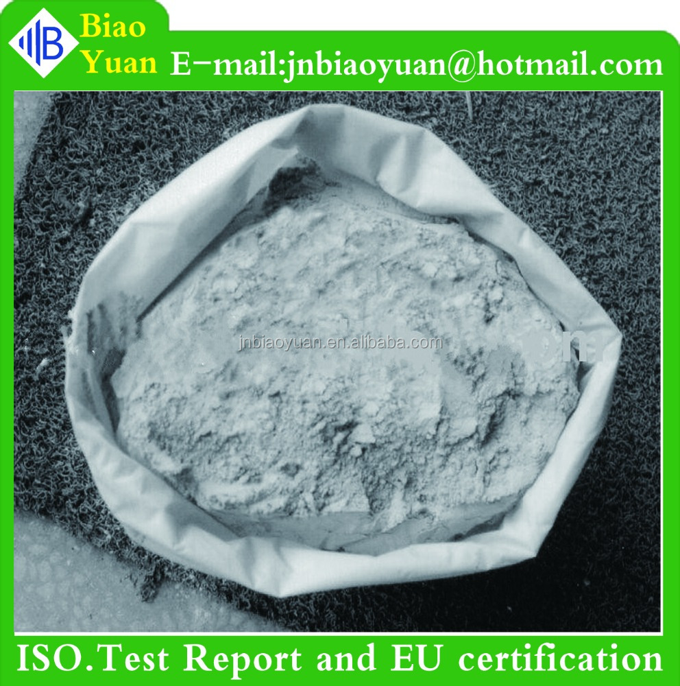 High Efficiency Non-explosive Demolition Agent, Soundless Quary Stone Cracking Powder