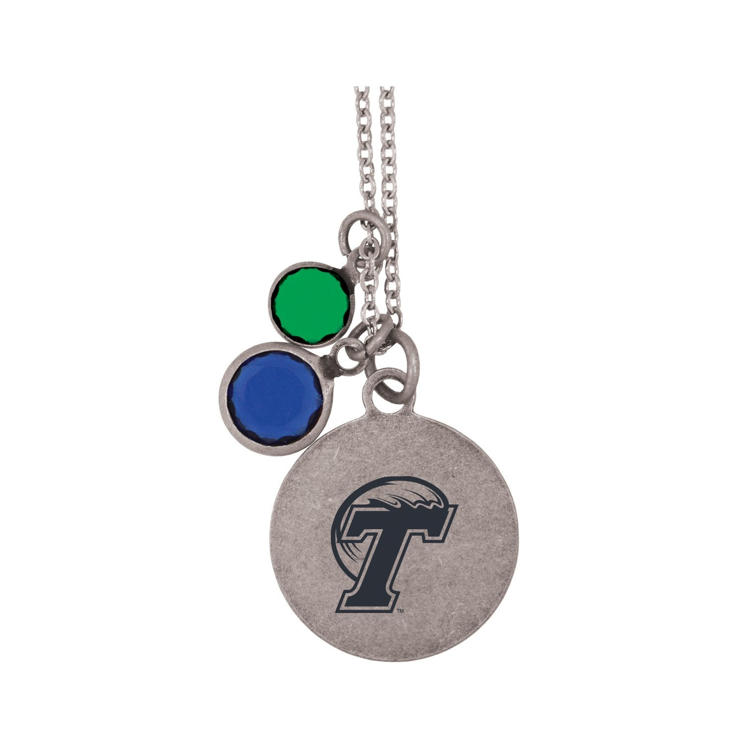 Cheap Charmed Symbol Necklace Find Charmed Symbol Necklace Deals On