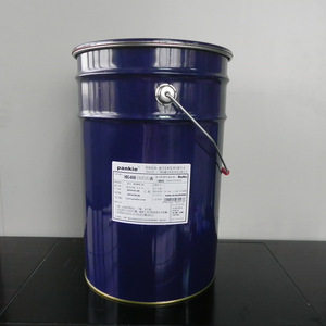 fire resistant potting compounds epoxy resin 828