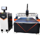 Wood cnc router prices 1325 wood cnc router automatic wood carving machine