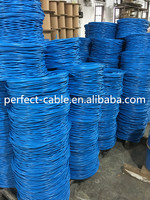 Customized specs and colour of network cable UTP cat6