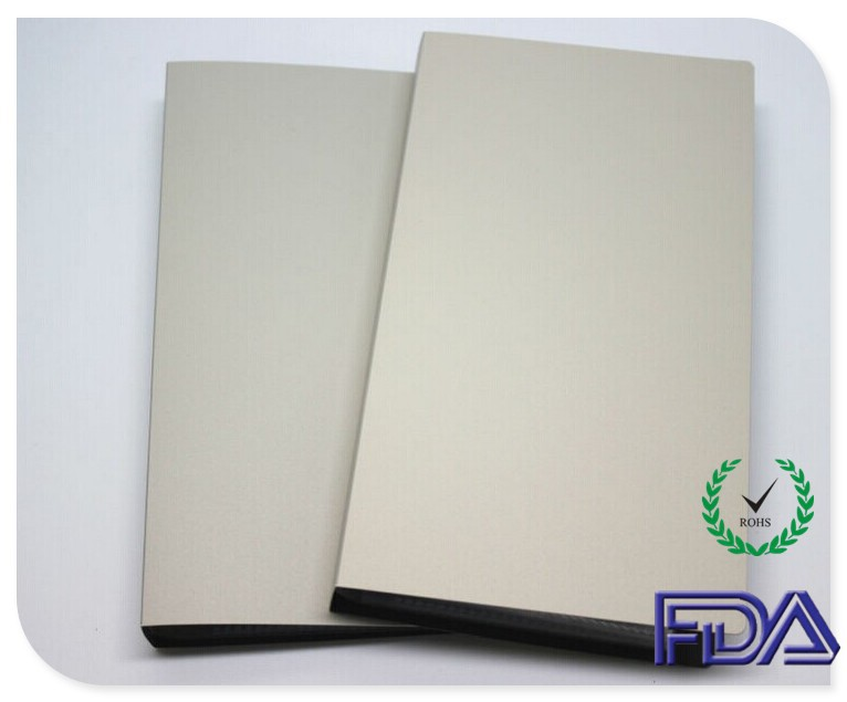 Plastic Business Card Holder Book - Buy Factory Price Employee Id ...