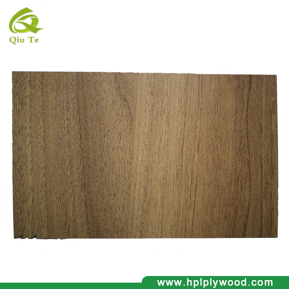 simple style office furniture hpl lamination paper laminate