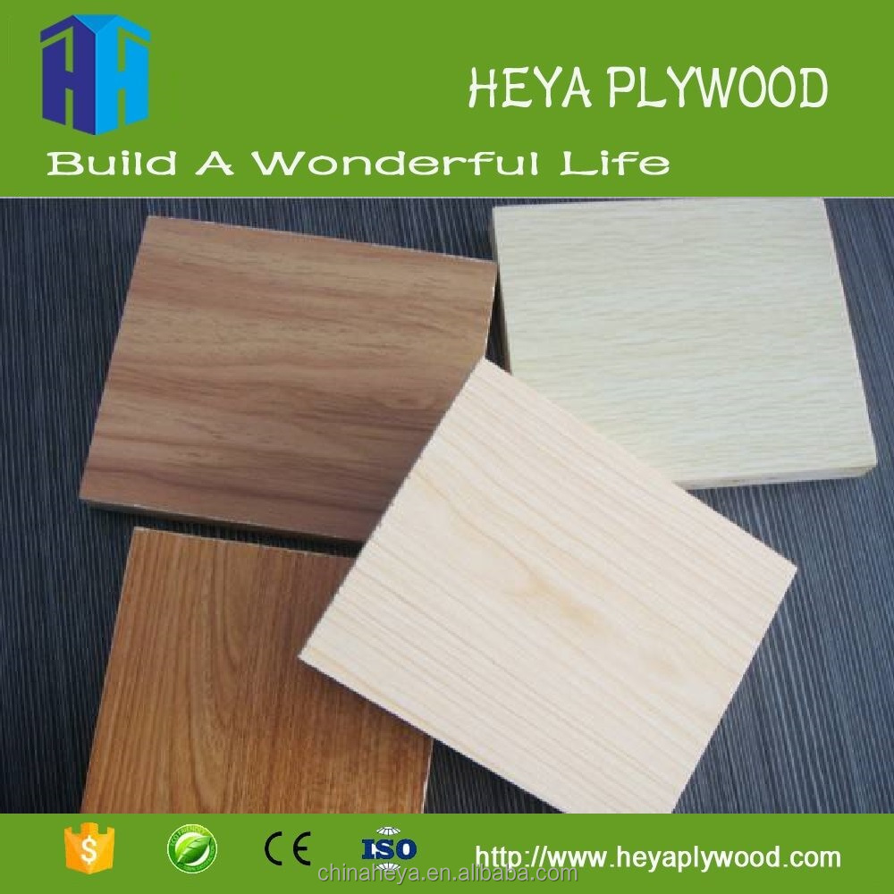 2018 new wood glue boards 19mm thick plywood dealers export to russia