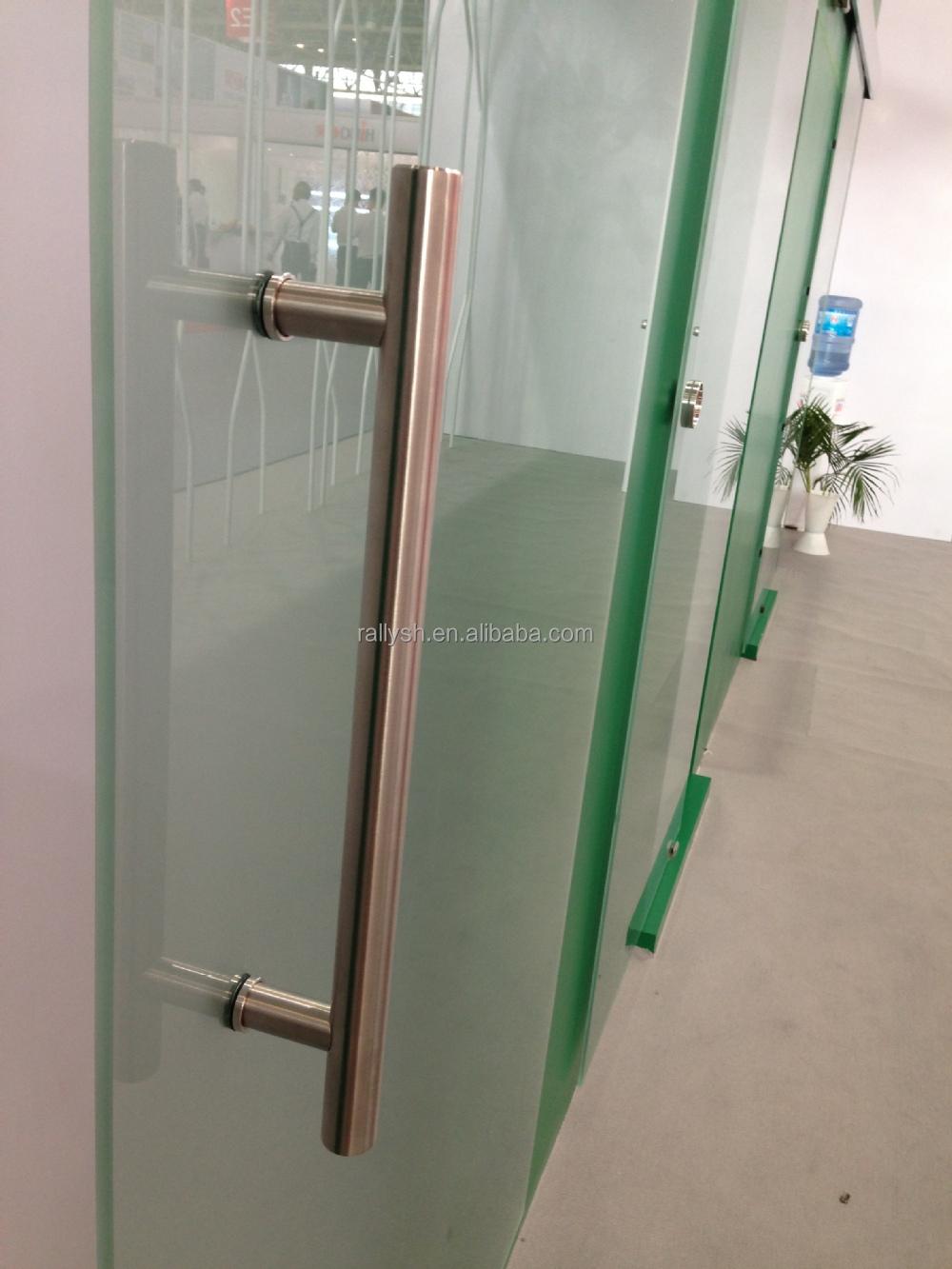 Interior large frameless glass sliding doors buy shower door interior large frameless glass sliding doors eventelaan Gallery