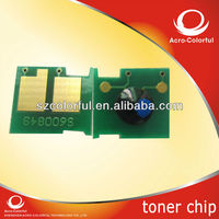 CE 285A Universal Toner Reset Chip for HP P1100 P1102 P1102W M1132 M1210 M1212nf M1214nfh M1217nfw for Canon LBP 6000 3010 6018
