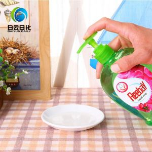 Cheap Price Bulk Bathtub Industrial Hand Sanitizer Liquid Soap