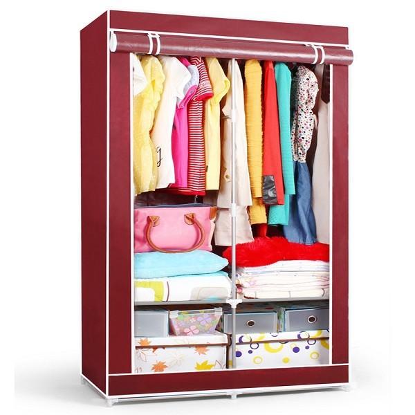 S7 moderno dormitorio armario muebles para el hogar barato indio ...