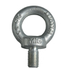 JIS1168 type ring bolts