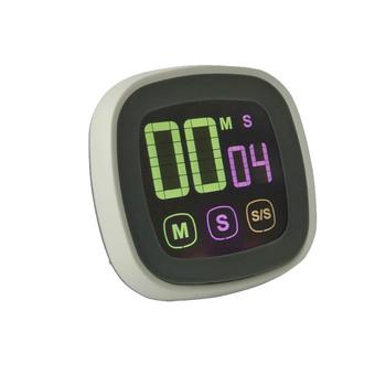 Fonkelnieuw Elektrische Douche Timer Kichen Items Digitale Wekker Met MW-91