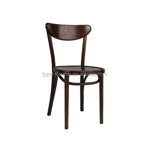 sc 1 st  Alibaba & Unfinished Wood Chair Frames Wholesale Chair Frames Suppliers - Alibaba