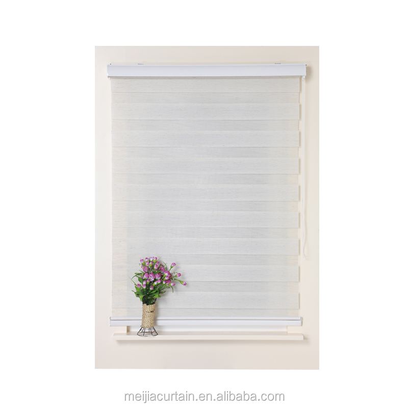 Rainbow Window Blinds Rainbow Window Blinds Suppliers And Manufacturers At Alibaba Com