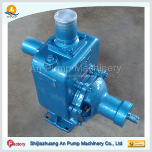 farm diesel engine irrigation water pump sets