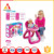 Funny toys child rocking chair toys