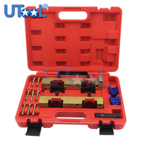 Timing Tool Benz, Timing Tool Benz Suppliers and