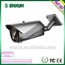 New bullet camera Waterproof CCTV 1.3MP IR HD AHD Sentient CCTV Camera System