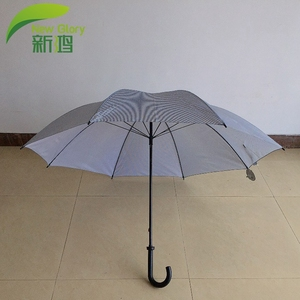 Golf Umbrella Sleeve Supplieranufacturers At Alibaba