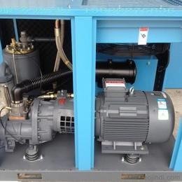 China Bk22-8 Abac Compressor