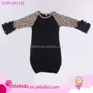 08870dd32 popular stores c93f3 10205 newborn infant toddler baby girl boy ...