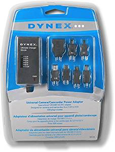 DYNEX USB CAMERA DX WC101 DRIVERS FOR MAC DOWNLOAD