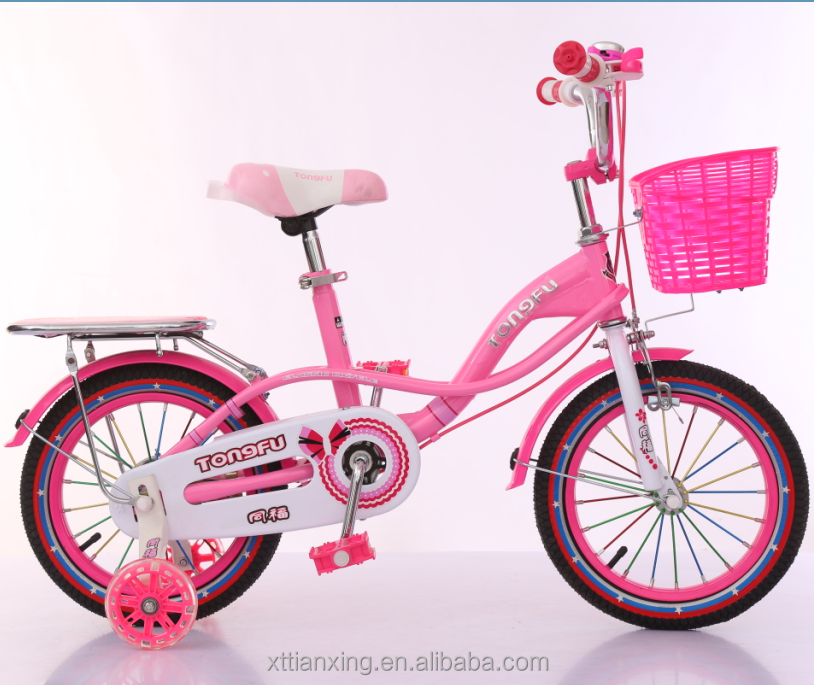 2016 new model kids bikes / cycle price / heavy bikes for sale in pakistan