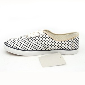 Women Canvas Deck Shoes Sneakers 3 Colors Available