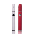 Japan popular selling heating cigarette kecig2.0 plus from kamry 2018