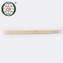 Asian chopsticks twins picture 903