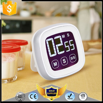 KH-0002 Electrical Count Down and Up Timer for Sale