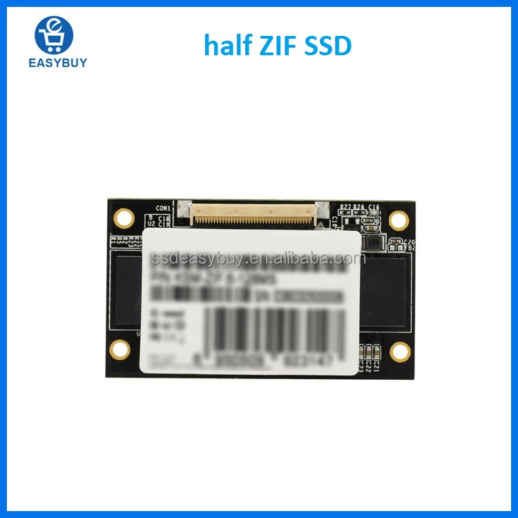 Golden Memory mlc nand flash sd to ssd adapter retail sale