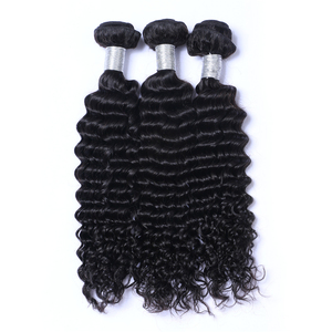 Free shipping factory wholesale human hair cheap remy hair extension