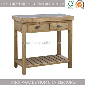 kitchen wood butcher block buy butcher block wood