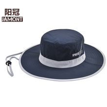 4ec872dd5e2 Fashion Hat Bucket Hat