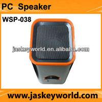 computer speaker volume control remote