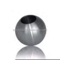 Stainless Steel 316 Handrail Baluster Balustrade Railing Ball EB003