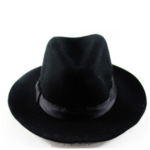 fedaa809967 Large Fedora Hats For Men