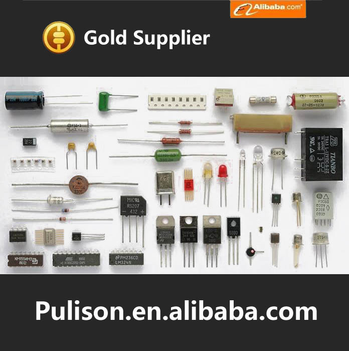 Pulison IC chips B834 - Y B834 FSC the TO - 220 switch triode New and original--LSYD2