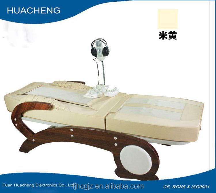 professional massage table massage bed