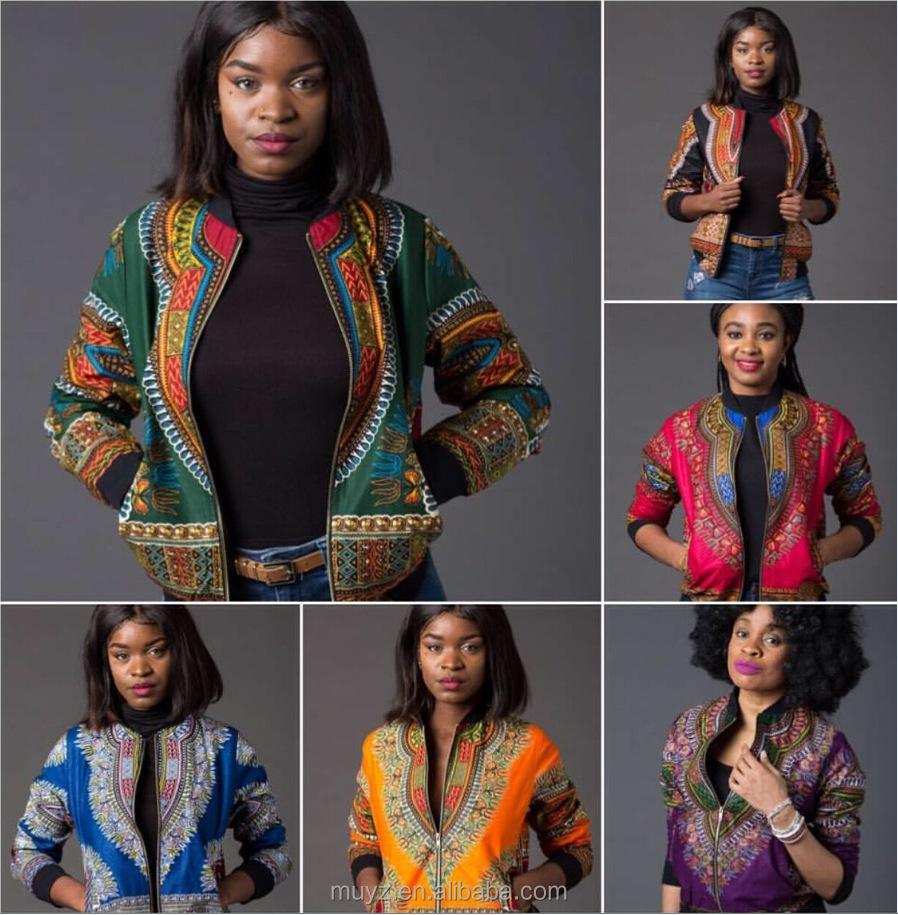 Cheap African Clothing Near Me | ANLIS