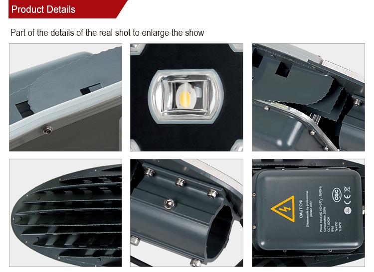 Beste Led Licht Module Kit,Led Pane Straat Verlichting Fabrikanten ...