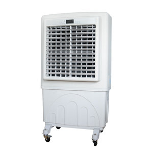 mobile air conditioner 6000cmh hot sale in DUBAI