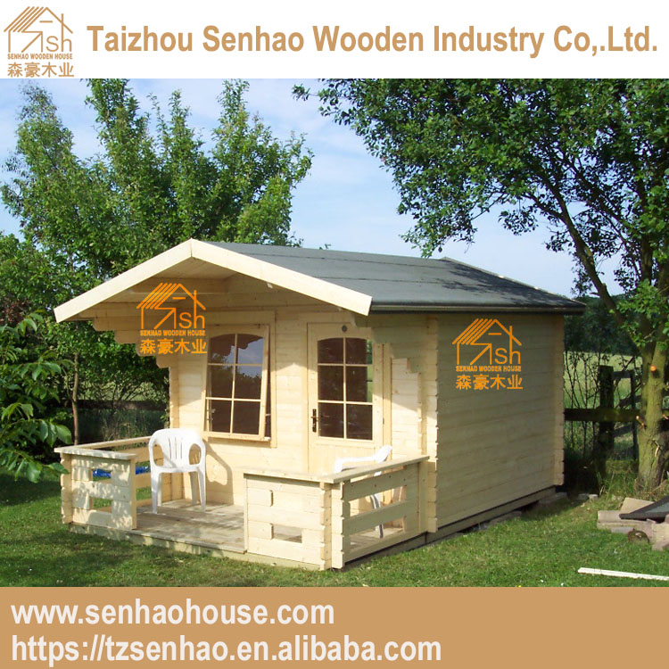 prefabricated houses bulgaria wooden manufacturers