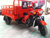 trike bike/250cc trike chopper/tricycle motorcycle in india